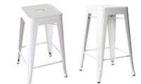 Ghế bar Tolix H Stool