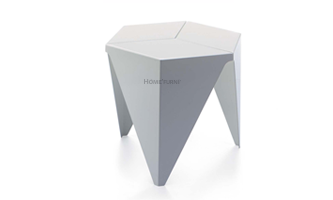 Ghế Hexagon Stool