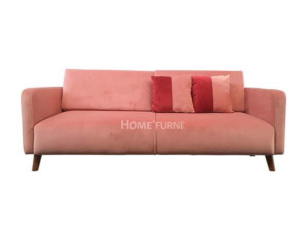 Caligas mẫu sofa căn hộ 2020 cho người dùng hiện đại